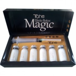 MAGIC BOTOX 6 VIALS