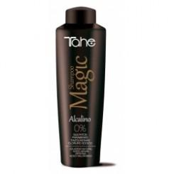 MAGIC ALKALINE SHAMPOO 1000ML
