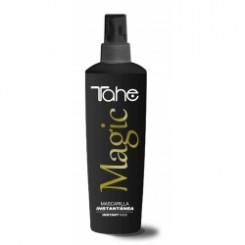 MAGIC MASK 125 ML