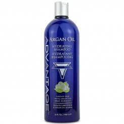 ADV ARGAN OIL SHAMPOO 32OZ