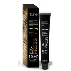 NATURAL COLOUR EXPRESS 10 MINUTES COLOUR 2oz