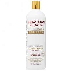 BRAZILIAN KERATIN AFTER TREAT COND'R  33 OZ