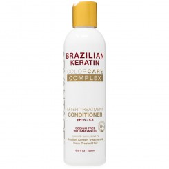BRAZILIAN KERATIN AFTER TREAT COND'R   8 OZ