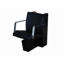 #DC003 DRYER CHAIR