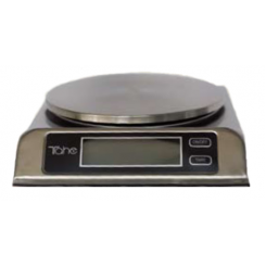 TAHE LUMIERE DIGITAL SCALE