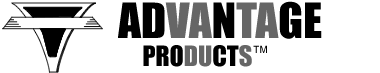Advantage Products USA